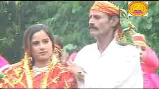 Sitla Xpress ba   SITLA XPRESS    NEW bhojpuri Bhakti Song    Rajindra Visvkaram