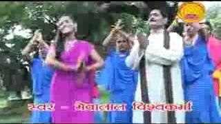 Mai Ho Ava Ganwe Many   SITLA XPRESS    NEW bhojpuri Bhakti Song    Rajindra Visvkaram