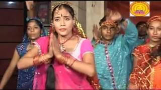 Jai Jagdambe Lehada bhavani   Bhojpuri Latast Bhakti song   नई भोजपुरी २०१५