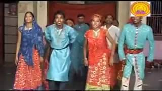 Bigadal Bani kaam बिगड़ बनी काम ॥ latast bhojpuri bahkti song || Hit bojpuri 2016