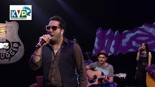 Mika Singh  Perfomance  Video