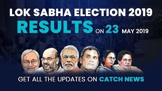 Lok Sabha Elections 2019: Musical wrap-up before the results