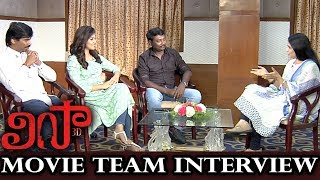 Watch Suresh Kondeti Tells That Because Of Anjali I Have    (video