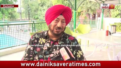 Video- देखिए Election के Exit को लेकर Jaswinder Bhalla ने कैसे उड़ाया मजाक