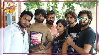 म मर जाऊ चिरमी न  Live Program Chomu JaipurMarwadi music Company