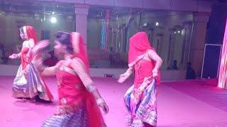 उड़ जा ये   Live Program Chomu Jaipur Marwadi music Company