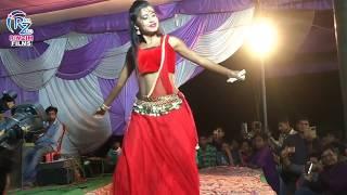 बिहार की इस लड़की का डांस देख कर पगला जाओगे आप लोग - दुनो बुचि लटके - Bhojpuri hd Song 2018 New