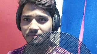 Anshu Lal Yadav धमाका Happy New Year 2019 || Live Recording