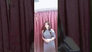 """Shubhi Sarma Ne Apne Chahne Walo Ko Bola """" Hii"""