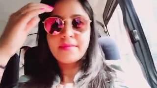 Masti Time - Shubhi Sharma , Pawan Singh , Amarpali Dubeu Live In Malesiya