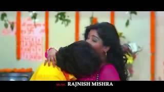 Promo Video - पजरा हम ना सटब हो - Nirahua Hindustani  - Shubhi Sharma , Dinesh Lal Yadav
