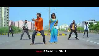 Dinesh Lal Yadav , Shubhi Sharma - Promo Video - हमसे बियाह कर ला ऐस करबू - Nirahua Hindutani 3
