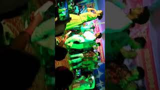 Milte marad hamke bhul gailu Khesari lal yadav Hit Song 2018