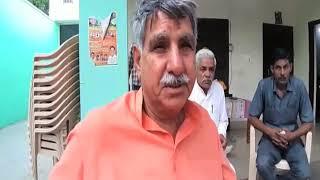 LOKSABHA ELECTION 2019 : पहले से भी ज्यादा सीटें जीतेगी BJP – धर्मबीर सिंह