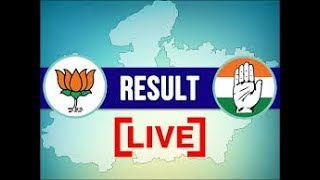 LIVE | Election Results 2019 | LIVE ELECTION RESULTS | 2019