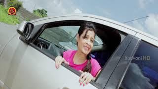 Jai Akash Super Hit Movie || Latest Telugu Movies || Bhavani HD Movies