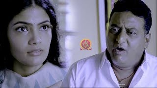 Kalpika Ganesh Gave Shock To Prudhvi Raj | My Dear Marthandam | Prudhviraj,Kalpika Ganesh