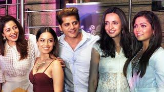 Umrao Jaan Ada Special Musical Event In Mumbai | Full Event