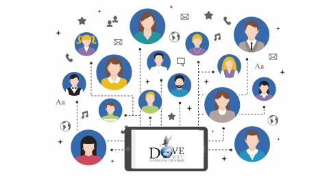 Double Your Business With Dove Soft Voice SMS Solution In No Time!