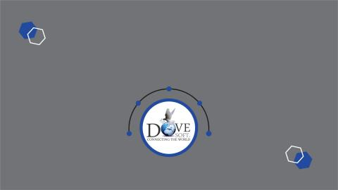 Manage Your Business With Dove Soft Cloud Telephony Solution In Most Effective Way!