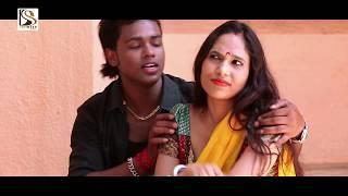 भोजपुरी का नया धमाका  - ऐ सनीया  -  ye sainya - New Bhojpuri Song - Shikandr Sah -  Umesh Umroli