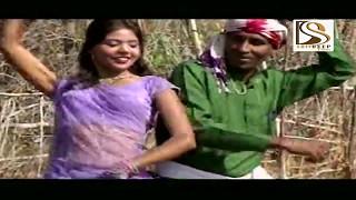 यूपी वाले के हिलावे में हिल जईबु - UP Wale Ke Hilave Mein Hil Jaibou ।। Gyani Yadav ।। Virendra Gupt
