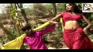 2017 का नया भोजपुरी का गाना - सूट सलवार सियादा - Shoot Salvar Shiyada || Gyani Yadav -Virendra Gupt