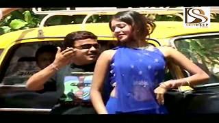 बम्बई में बलमा चलावेले टेक्सी - Bambai Mein Balama Chalavele Texi - Gyani Yadav - Virendra Gupt