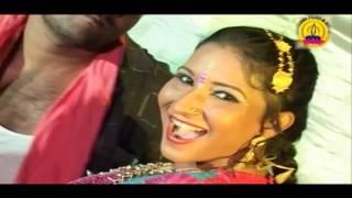 मुन्नी बाई नौटंकी वाली -  Munni Baai  Nautanki Wali | जोबनवा जुलुम करे | Lali Misra