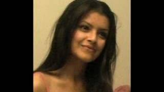 29 Rini Chandra- Mere Pyar Ki Umar ho itni sanam - new