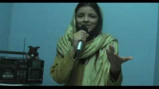 70 dil hoom hoom karre-Rini Chandra