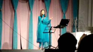 84.sajna ve sajna - Rini Chandra