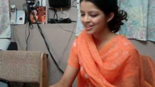 Kehnde Ne Naina - Rini Chandra