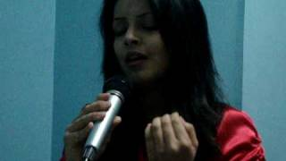 Tehri Dubta Hoye  (Garhwali) - Rini Chandra