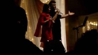 111.laal dupatta ud gaya | Rini Chandra ft. Tabrez Ranmall