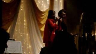Babu Ji Dheere Chalna - Original Song By Geeta Dutt From The Movie Aar Paar   Rini Chandra