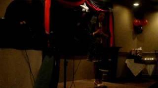 Dil Ki Ye Arzoo Thi | Rini Chandra  ft. Tabrez Ranmall