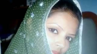 Saiyan bole na bole humse | Rini Chandra