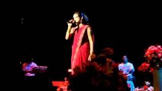Hathaan diyan lakeeran | Rini Chandra  Live Performance