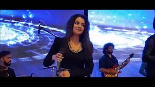 Garba Performance by Rini Chandra
