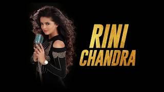 Rini Chandra | Jaipur Show | Promo