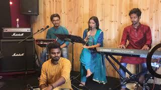 Mere wala Sardar | Jugraj Sandhu | Rini Chandra | Latest Punjabi Songs | New Punjabi Songs