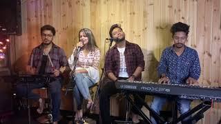 Agar tum sath ho | Tamasha | Ranbir kapoor| Deepika Padukone | Arijit Singh |Rini Chandra