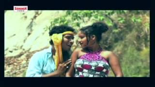 Goraki Ke lebe sanwari ke Lebe || ठेल देब तोहरे वही में || bhojpuri Hot Song 2016a