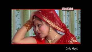 Pahirub Mangiya Mein Senura पहिरब मंगिया में सेनूरा तोहरे नाम के || Bhojpuri Hot Song 2016