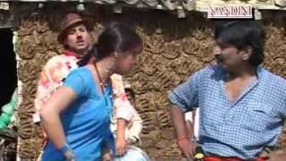 Bahin Tohar Bhojan Baniyehein    बहिन तोहर भोजन बनिएंहें मई मजिहन बर्तनवा    Bhojpuri Bihar Song