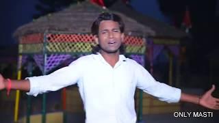 is tarah mohabbat ki shruwat kijiye ||Cover By Suraj Premi|| Super Hit Gazal