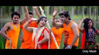 Devghar Jaye Di na || Anupama Yadav 2018|| Super Hit Kanwar Bhajan|| Knawar Bhajan 2018