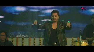Gorakhpur Mahotsav 2019 || Sukhwinder Singh Live Show- Haule Haule Ho Jayega Pyar- Rab