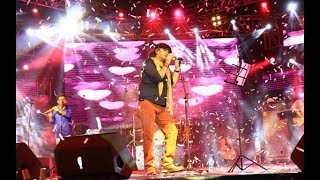 "पी लूँ ||""Pee Loon"" Song 